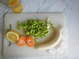 groene smoothie (1)