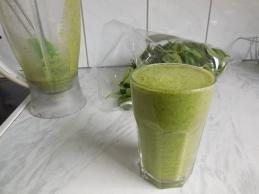 groene smoothie (3)