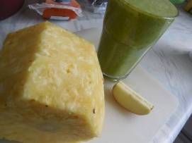 groene smoothie (5)